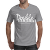 Double Deuce Mens T-Shirt