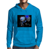 double face Mens Hoodie