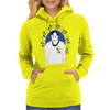 Down Syndrome Awareness Womens Hoodie