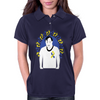Down Syndrome Awareness Womens Polo