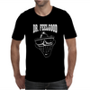 Dr Feelgood Pub Rock Legends Mens T-Shirt