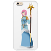 Dragon Age Holly Phone Case