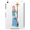 Dragon Age Holly Tablet