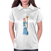 Dragon Age Holly Womens Polo