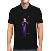 Dragon Age - Suzy Mage Mens Polo
