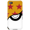 Dragon Ball x Pokemon Phone Case