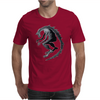 Dragon Beast 1 Mens T-Shirt