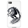 Dragon Beast  Phone Case