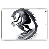 Dragon Beast  Tablet (horizontal)