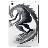 Dragon Beast  Tablet (vertical)