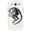 Dragon Monster Phone Case