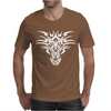 Dragon Pics Mens T-Shirt