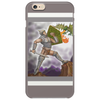 Dragon Slayer cell phone Phone Case