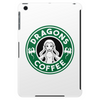 Dragons Coffee Tablet (vertical)