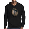 Dragons egg fantasy Mens Hoodie