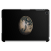 Dragons egg fantasy Tablet (horizontal)