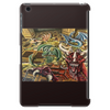 Dragon's Lair Tablet (vertical)