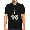 Drakengard 6 Mens Polo