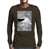 DRANK HER Mens Long Sleeve T-Shirt