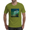Dream of Utopia Mens T-Shirt