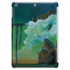 Dream of Utopia Tablet (vertical)
