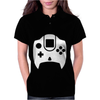 Dreamcast Controller Womens Polo