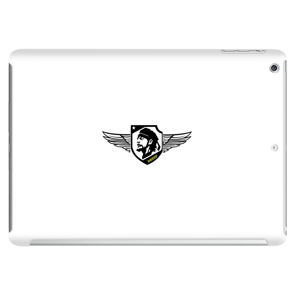 DREEP BOY STREET  Tablet (horizontal)