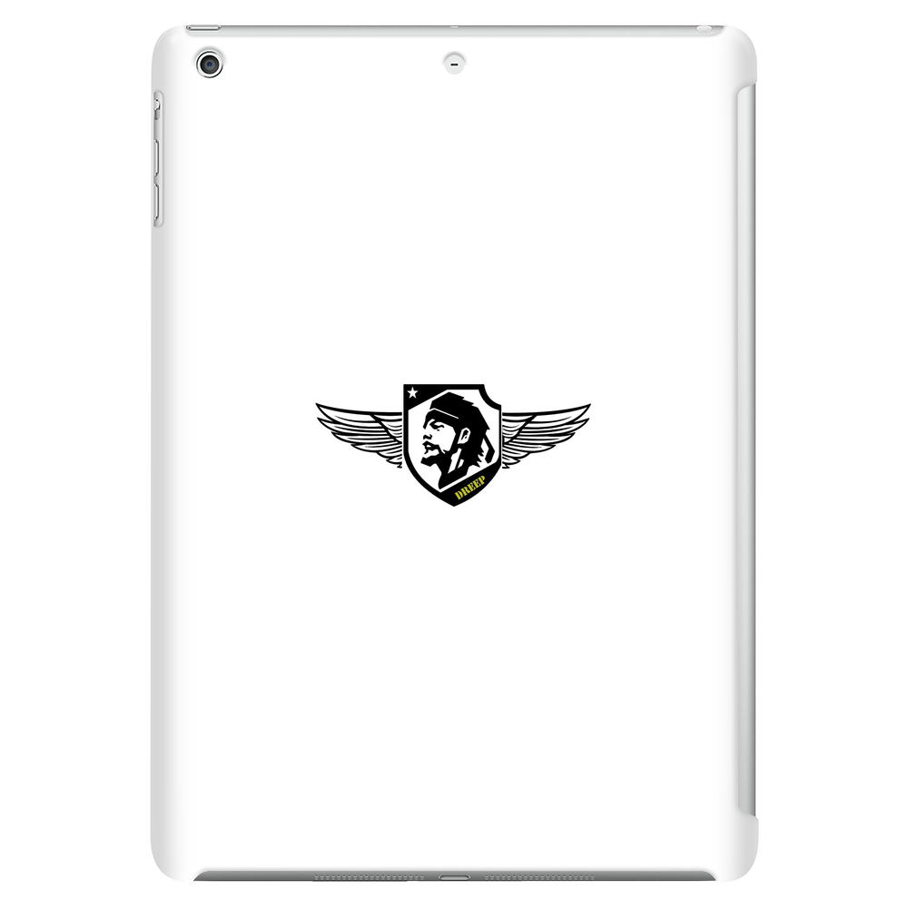 DREEP BOY STREET  Tablet (vertical)