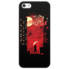 Dressed To Kill Phone Case