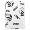 Drift Allstar Patterns Tablet (vertical)