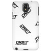 Drift Allstars Pattern Phone Case