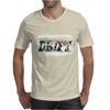 DRIFT Mens T-Shirt