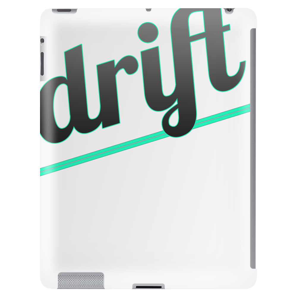 drift Tablet