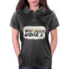 DRIFT Womens Polo