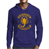 Drive Ryan Gosling Scorpion Jumper Mens Hoodie