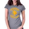 Drive Ryan Gosling Scorpion Jumper Womens Fitted T-Shirt
