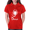 Drive Scorpion Womens Polo