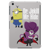 Dr.Jekill & Mr.Hide Tablet (vertical)