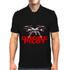 Drone Pilot Design Mens Polo