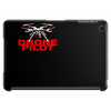 Drone Pilot Design Tablet
