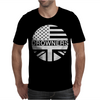 Drowners Funny Mens T-Shirt