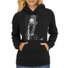 DRUID [Eternal Mask] Womens Hoodie