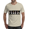 DRUNKEN CHEFS Mens T-Shirt