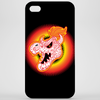 Dry Bowser Phone Case