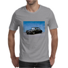 DS Citroen Mens T-Shirt