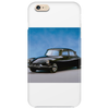 DS Citroen Phone Case