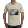 DS Mens T-Shirt