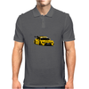 DTM BMW Racing Mens Polo