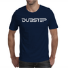 Dubstep. Mens T-Shirt