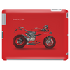 Ducati Panigale 1299 Tablet (horizontal)